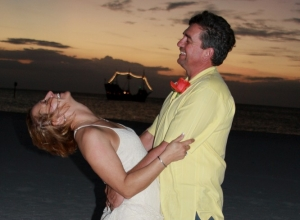 geraldandshelleybeachwedding2.jpg