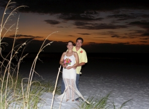 geraldandshelleybeachwedding3.jpg