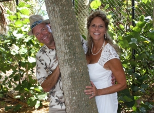 Vero beach wedding
